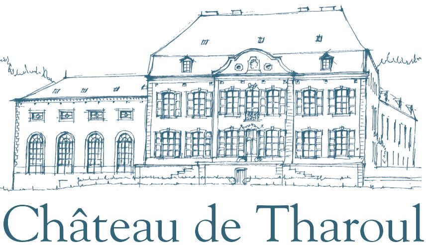 Kasteel van Tharoul